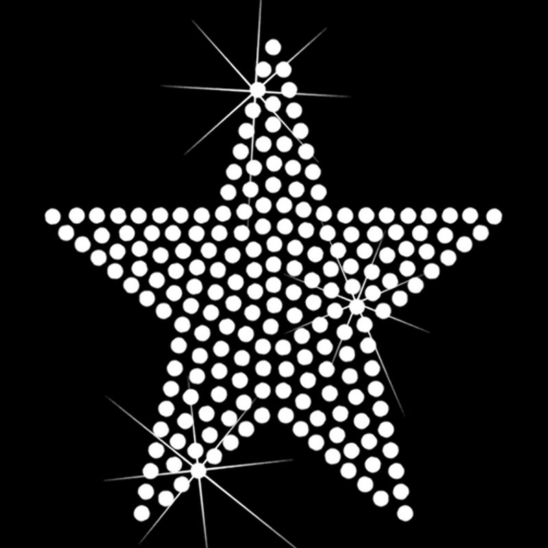 Cotton Bag - Big Star18