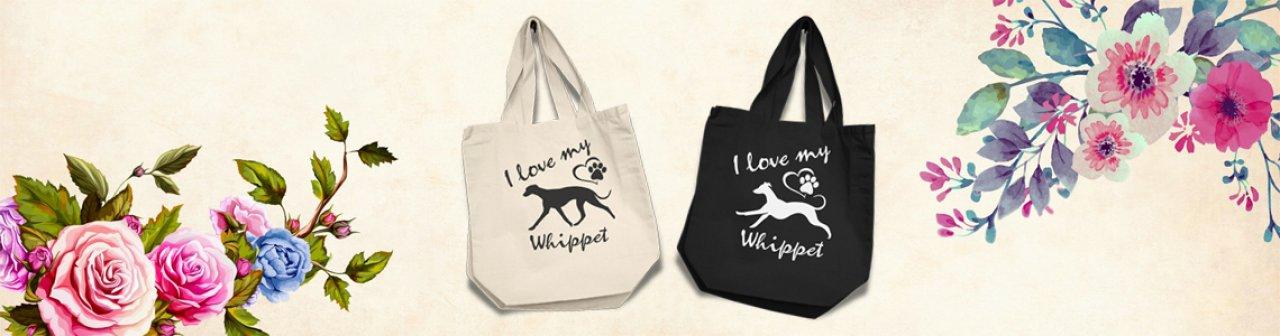 Vinyl Printed Bags