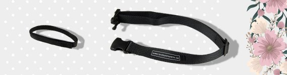 Accessories for Harnesses