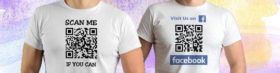 Design Ideas - T-shirt