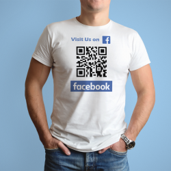 Facebook (heat transfer)