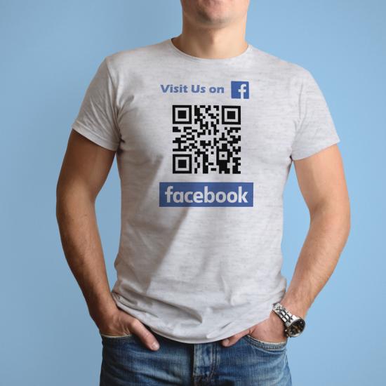 Facebook (heat transfer)