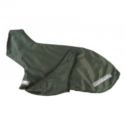 Winter Coat Chest Cover - S