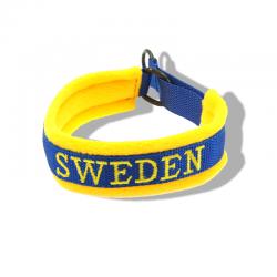 Sweden Collar