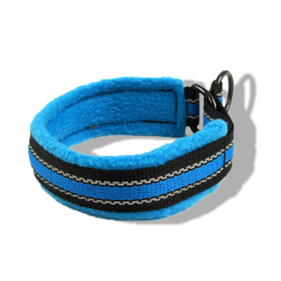Reflexhalsband