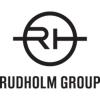 Rudholm & Haak