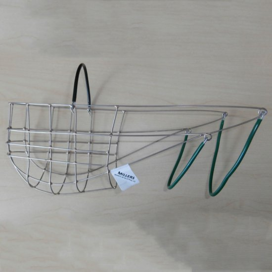 Wire Muzzle - XL