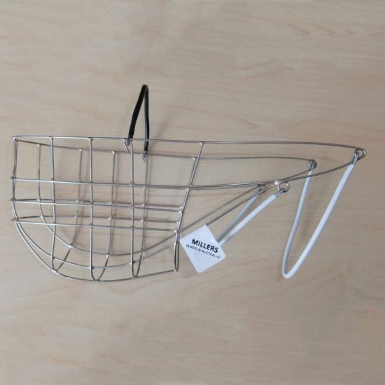 Wire Muzzle - L
