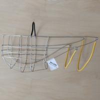 Greyhound Muzzle - Wire