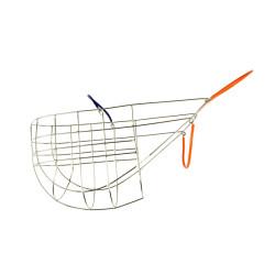 Wire Muzzle - XXL