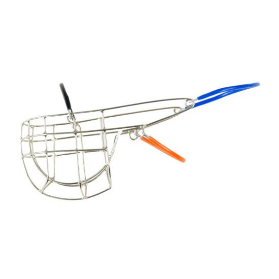 Wire Muzzle - S