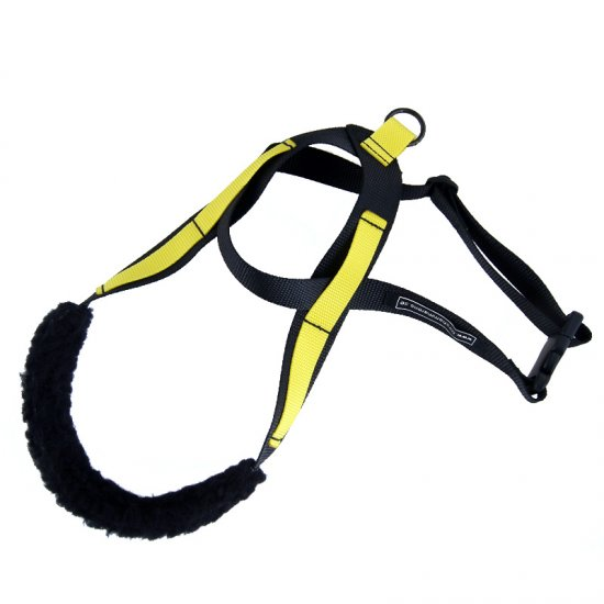 Sighthound Harness M