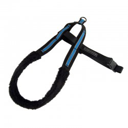 Sighthound Harness Reflective XXXL