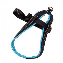Sighthound Harness Mesh M