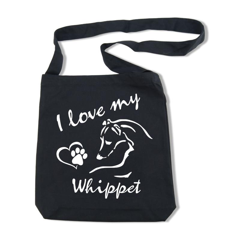 Whippet - Shoulder Bag17