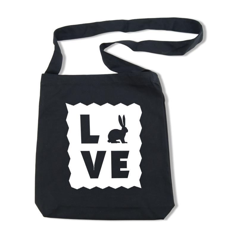 Love - Shoulder Bag17