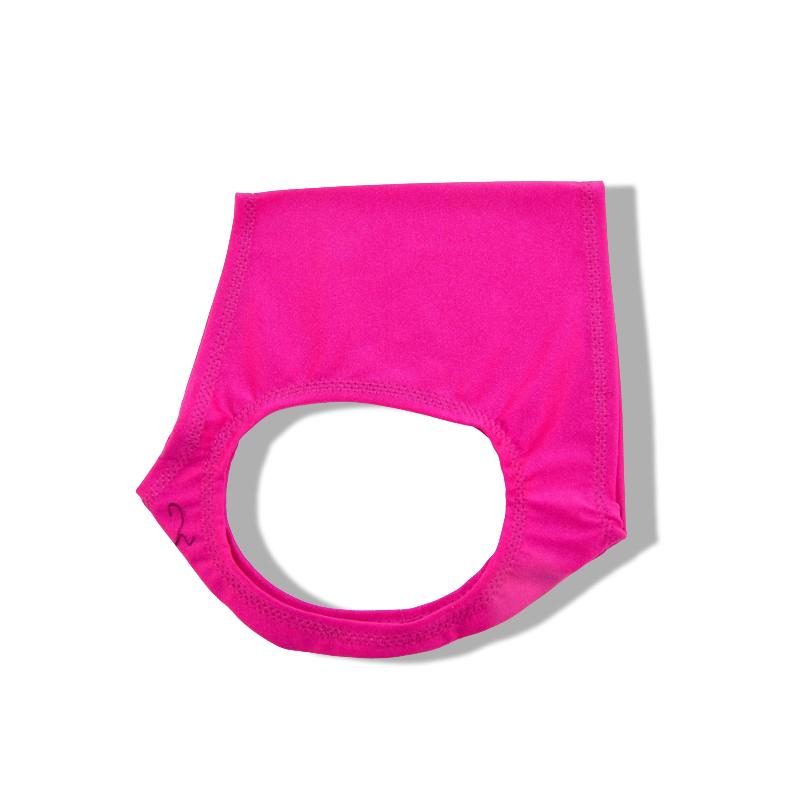 Safety Vest with Reflex