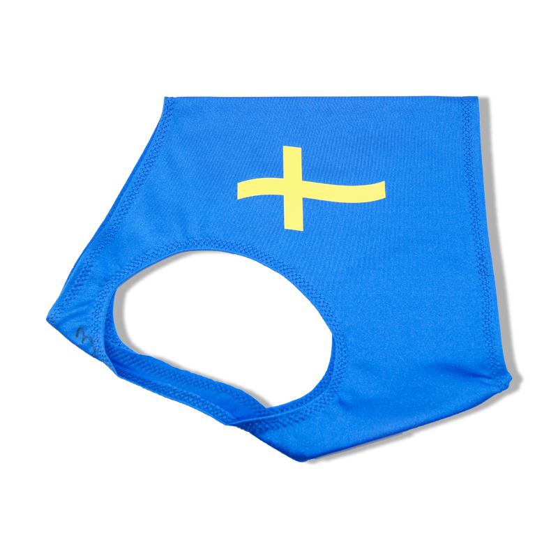 Team Sweden Vest