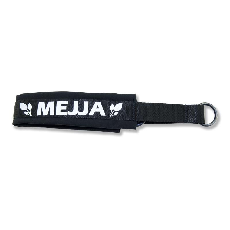 Your Own Design - Name Collar27