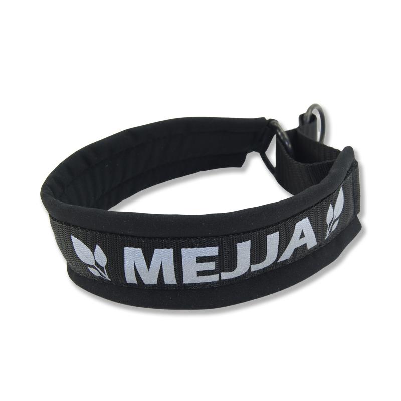 Your Own Design - Name Collar26
