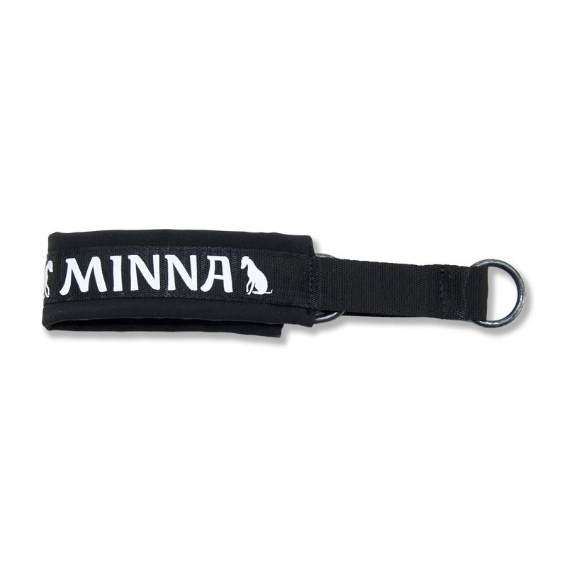 Your Own Design - Name Collar29