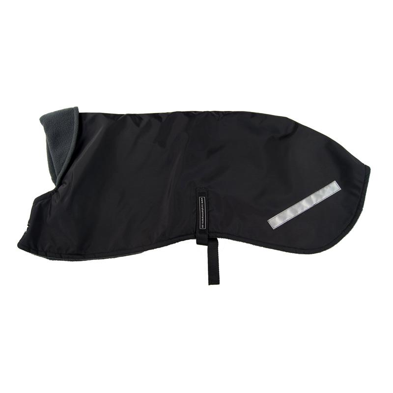 Rain Coat - M17