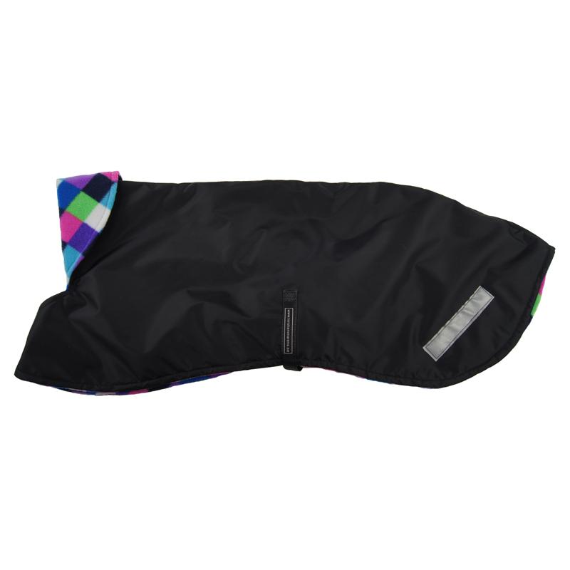 Rain Coat  - L17