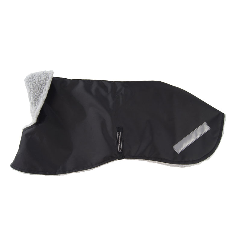 Winter Coat - L