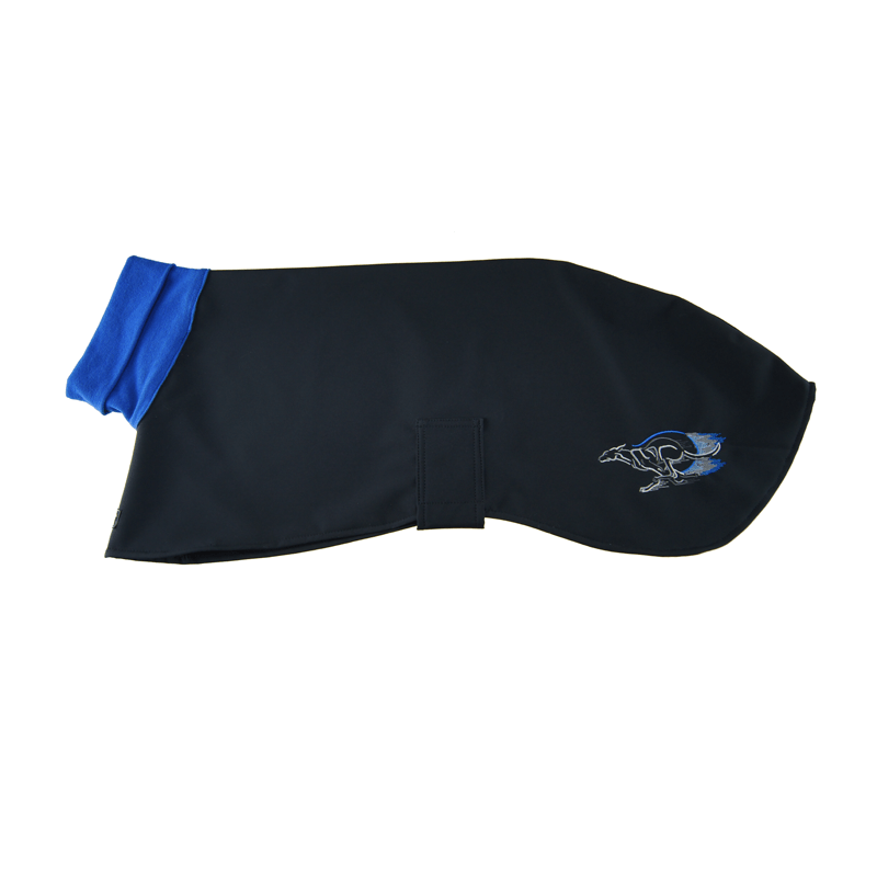 Softshell Coat - L18
