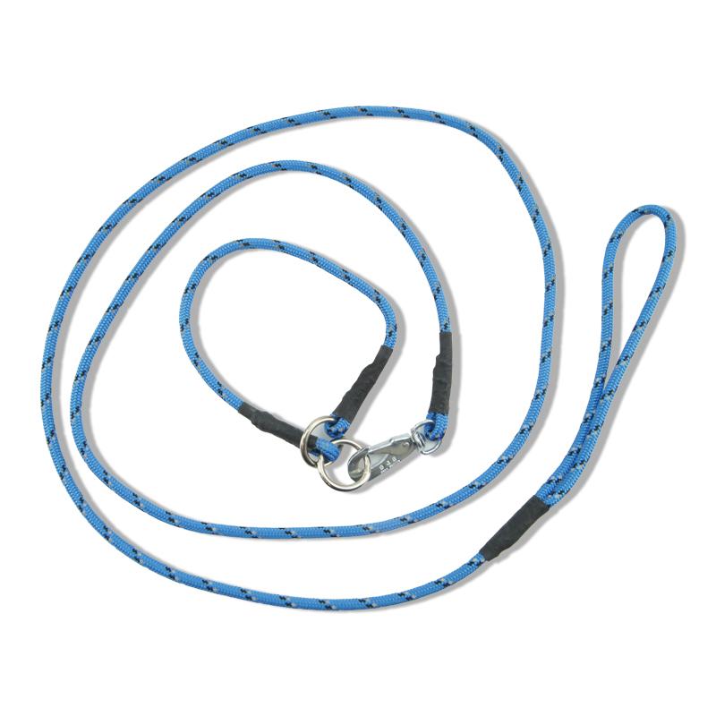 Rope Leash17