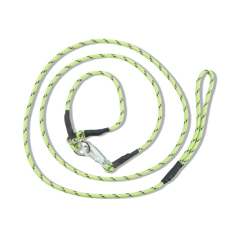 Rope Leash23