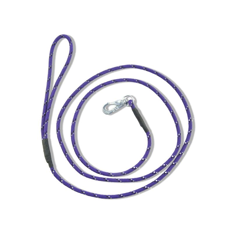 Rope Leash19
