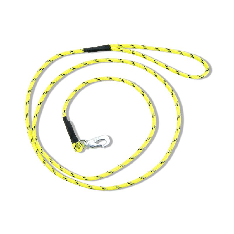 Rope Leash18