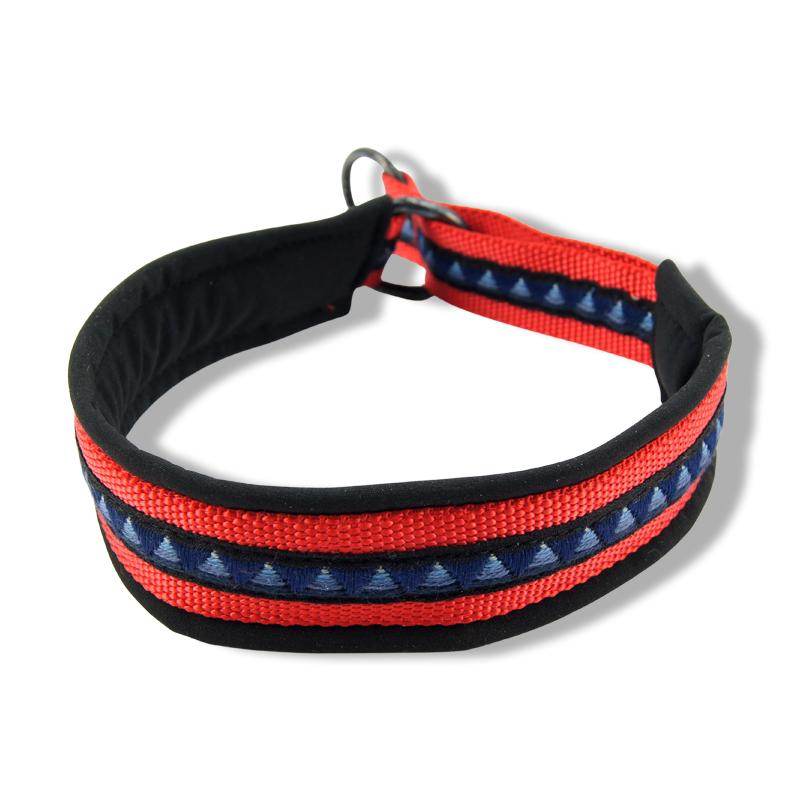 Softshell Collar17