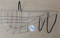 Wire Muzzle - L46