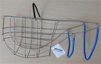 Wire Muzzle - L44