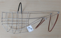 Wire Muzzle - L49