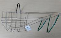 Wire Muzzle - L51