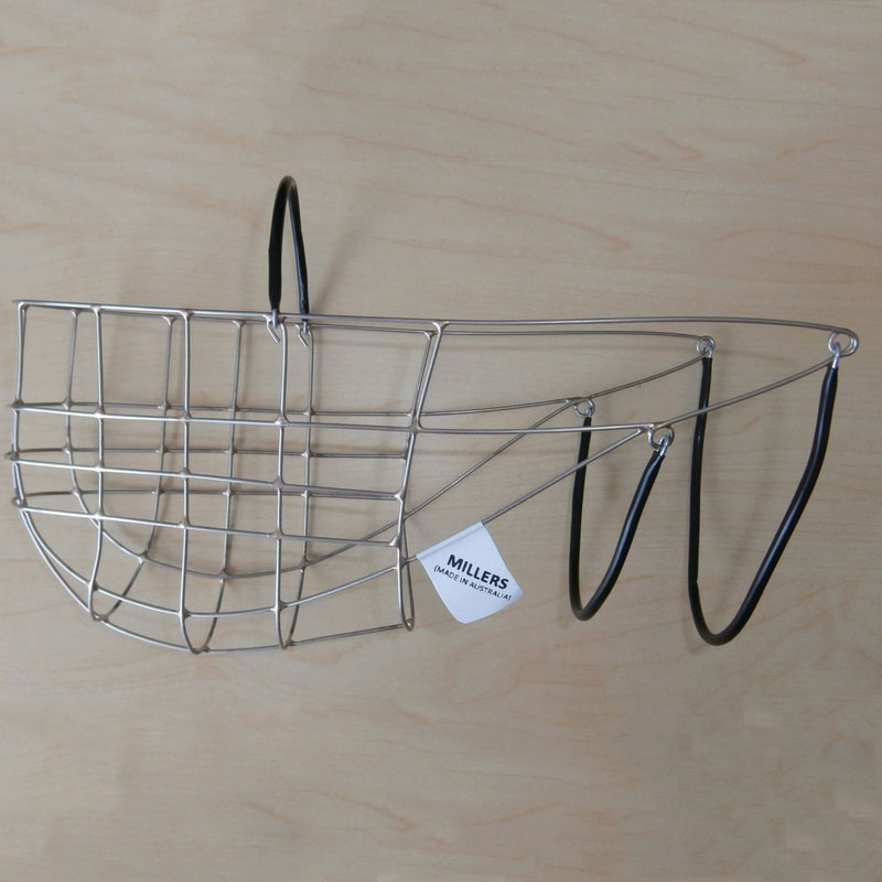 Wire Muzzle - L21