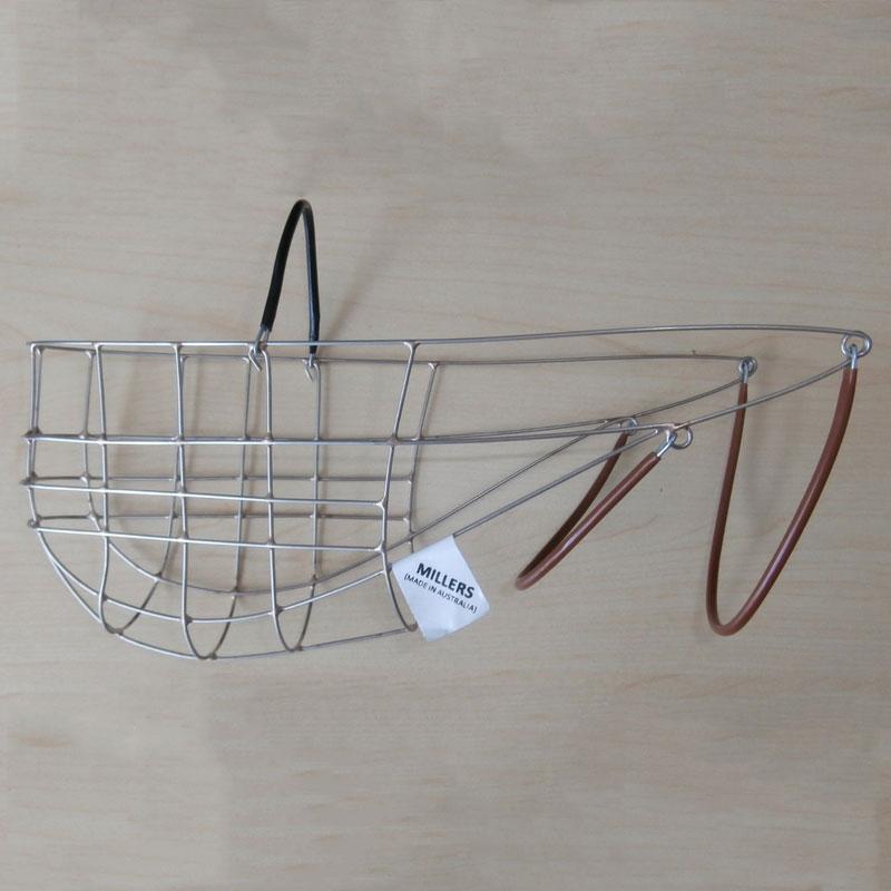 Wire Muzzle - L24
