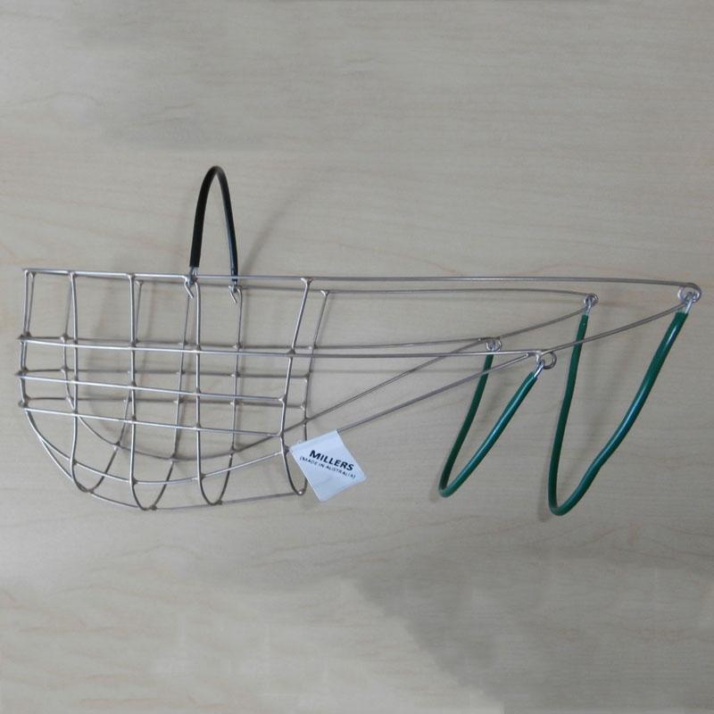 Wire Muzzle - L26