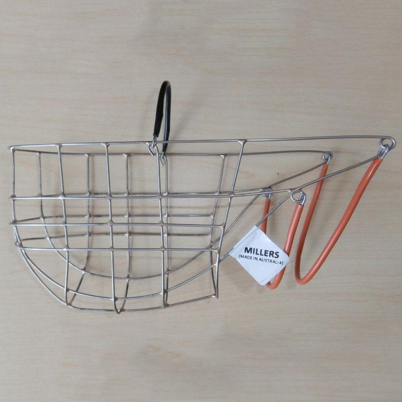 Wire Muzzle - L18