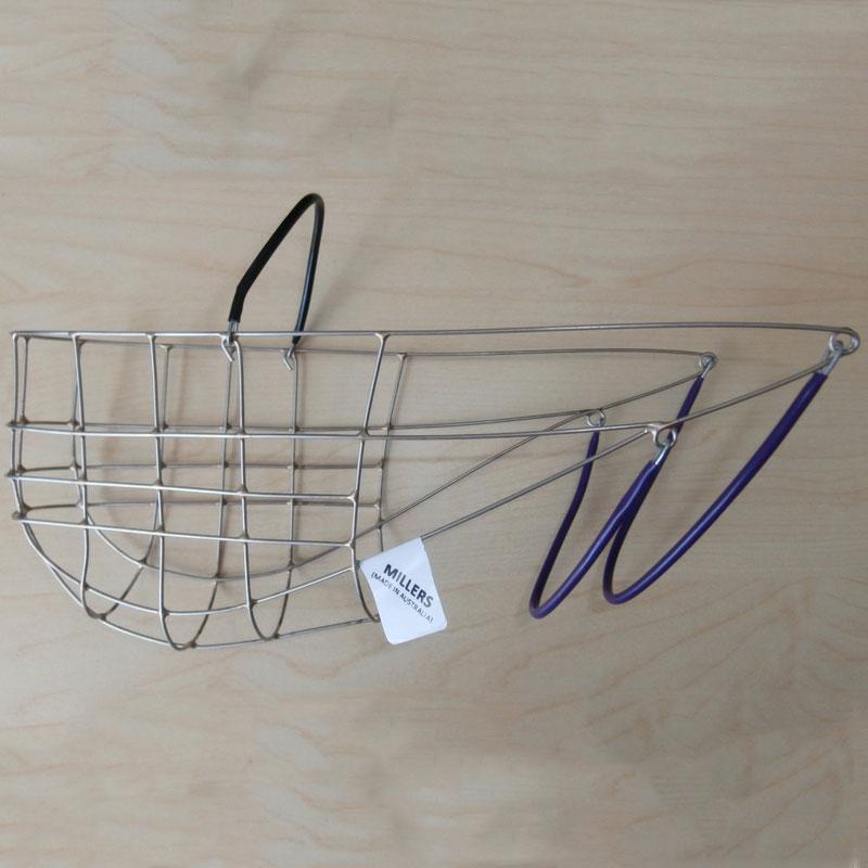 Wire Muzzle - L25