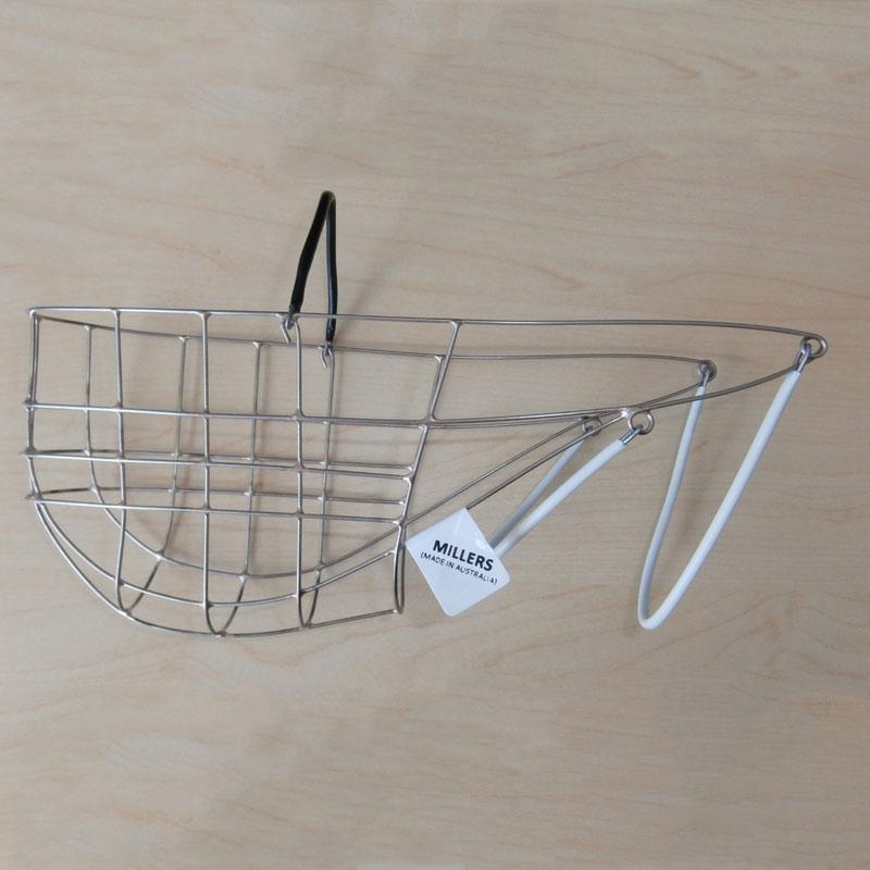 Wire Muzzle - L22