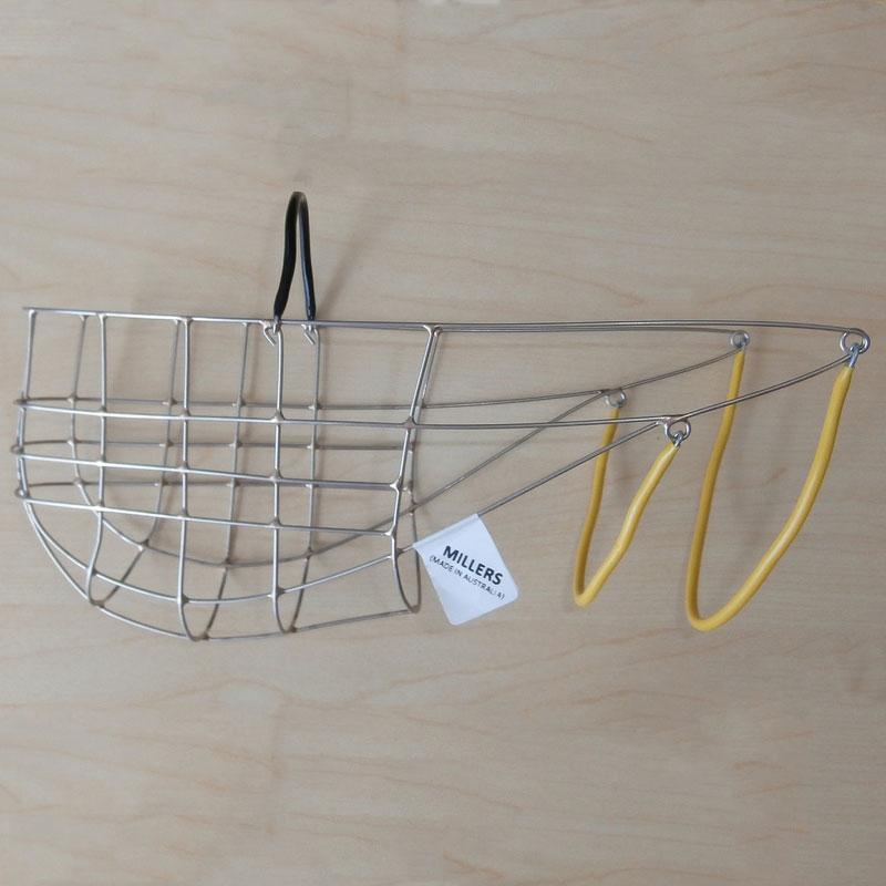 Wire Muzzle - L17
