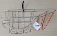 Wire Muzzle - L43