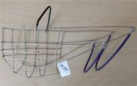 Wire Muzzle - L50