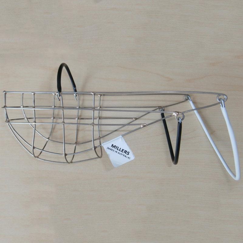 Wire Muzzle - M
