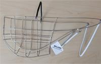 Wire Muzzle - L47