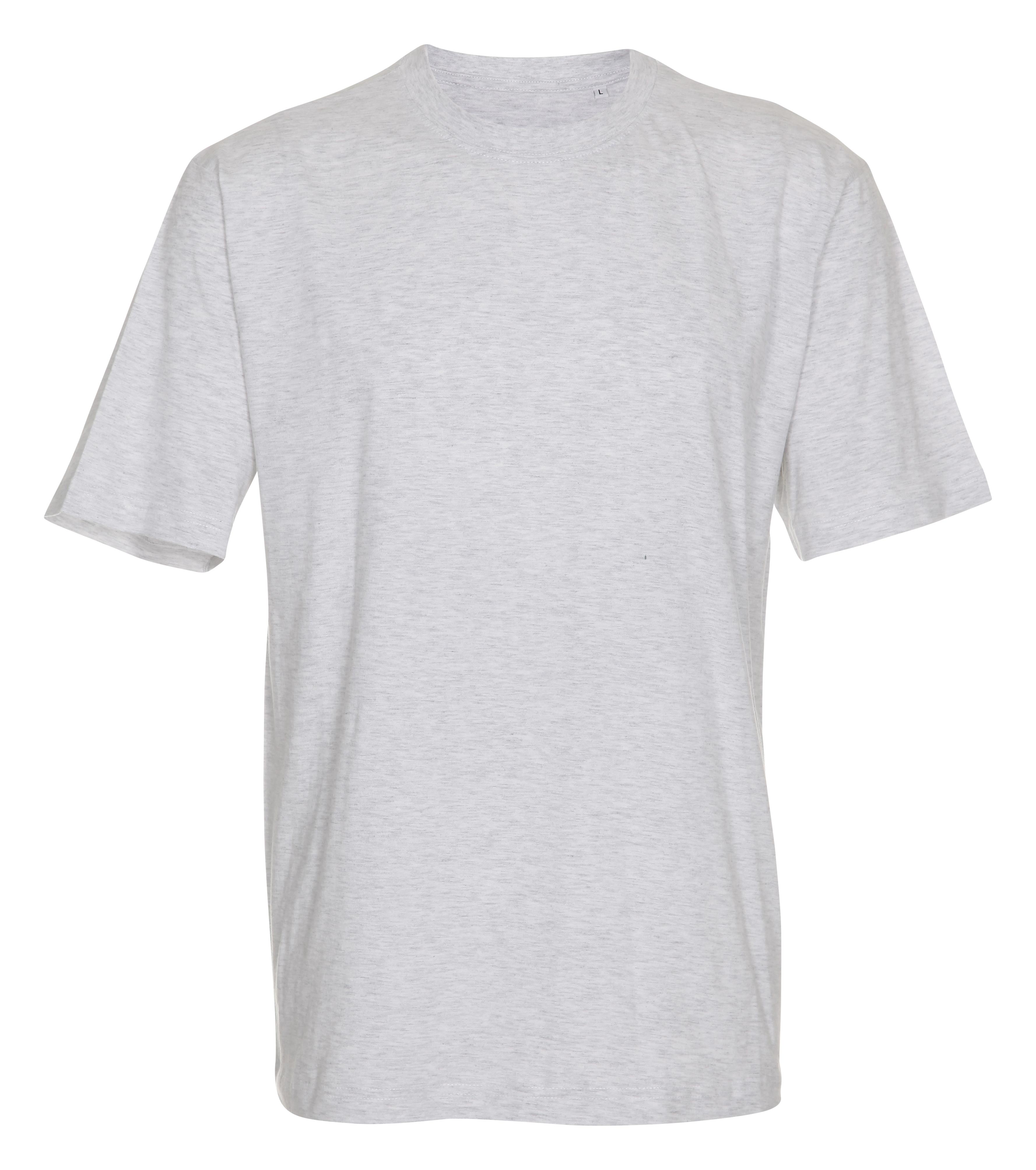 Design Your Own - T-shirt (Vinyl Print)